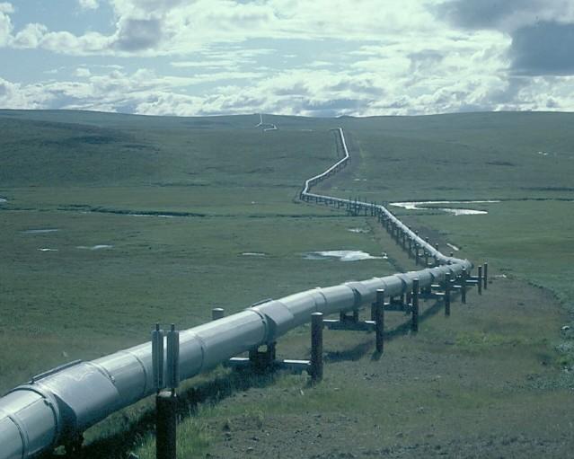 keystone-pipeline1